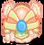 Spiritofflames-Egg
