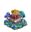 Deco 3x3gardentemple stage4