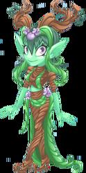 GardenNymph-Adult-Mythic