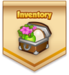 ShopMainMenu 0016 Button5@2x