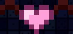 HeartBeater