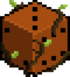 FOREST ATTACK OV 2