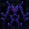 Trogon added