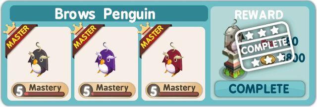 File:Brows Penguin.jpg