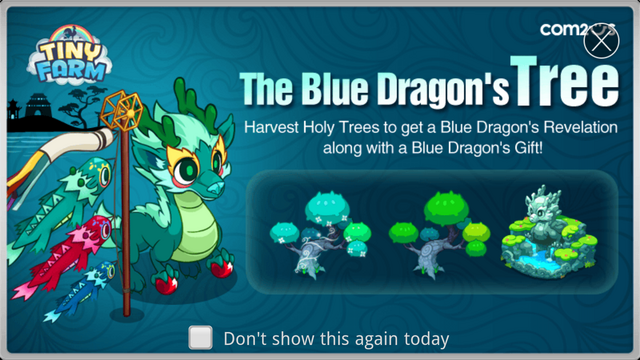 File:The Blue Dragon's Tree.png