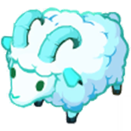 File:Ghost Sheep.png