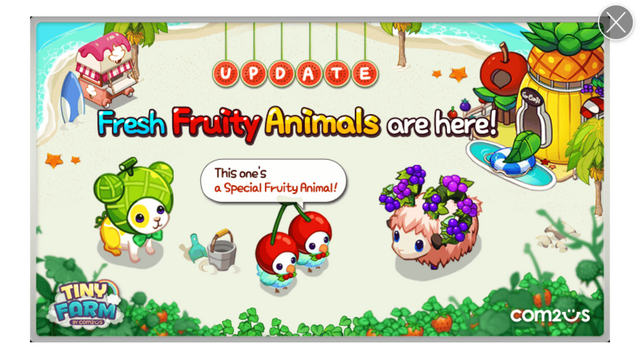 File:Fruity Animals II.png