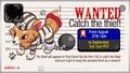 Thumbnail for version as of 07:33, November 3, 2014