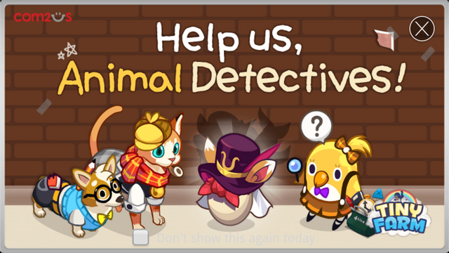 File:Animal Detectives.png