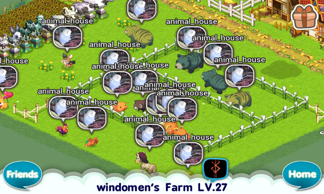 File:All the Animals on the farm.png