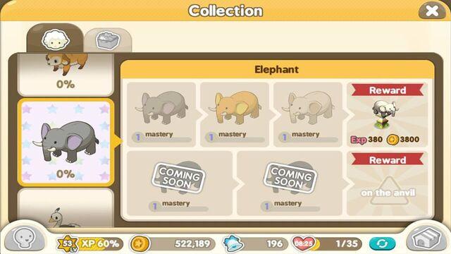 File:Zoo Elephant.jpg