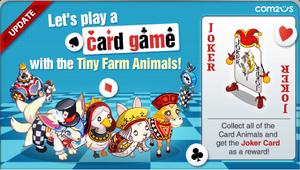 CardAnimalsQuest