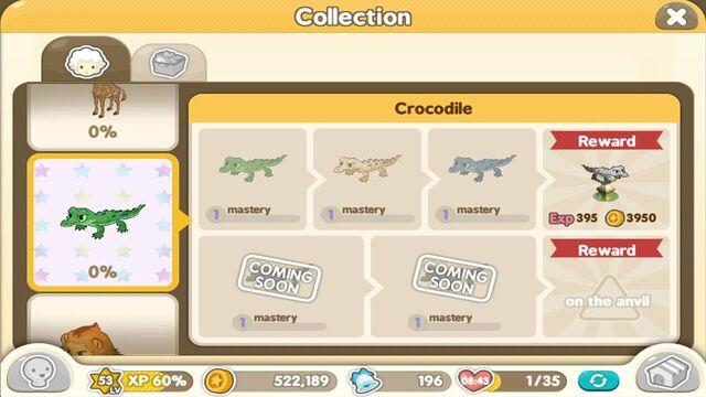File:Zoo Crocodile.jpg