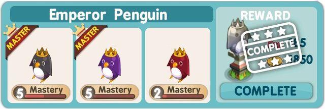 File:Emperor Penguin.jpg