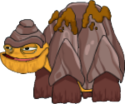 Monster mountainmonster mythic adult
