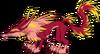 Dusk Legacy Mythic
