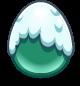 Egg penguinshinymonster@2x
