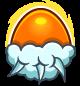 Egg tigermonster@2x