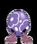 Monster joypurplemonster baby