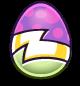 Egg mushroommonster@2x