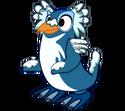 Monster penguinmonster tn 2@2x