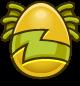 Egg seahorseshinymonster@2x