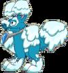 Monster icelegacy normal