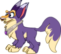 Monster specialwolf tn 3 v2@2x