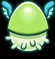 Egg blowfishshinymonster@2x