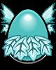 Tinsel Egg Mythic