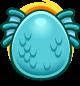 Egg hydramonster@2x