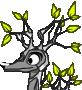 Tree shiny (3)