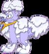 Monster icelegacy mythic