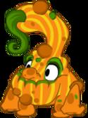 Harvest Adult