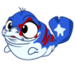Monster marinemonster tn 1