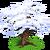 Debris 3x3 elder tree