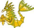 Monster shockwavemonster mythic adult