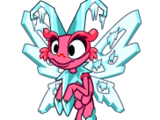 Zephyr Monster