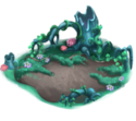 Habitat 4x4 largeplant tn v3@2x