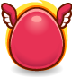 Egg griffinmonster@2x