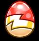 Egg mushroomshinymonster@2x