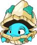 Monster seacliffmonster teen