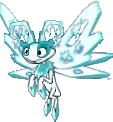 Monster zephyrmonster mythic teen