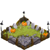 Habitat 5x5 halloween stage3@2x