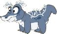 Monster bayoumonster mythic teen