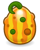 Harvest Egg