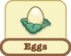 Main eggs copy