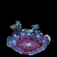 Habitat 3x3 dusk stage1