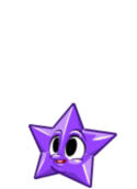 Star Baby Mythic