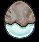Egg pandamonster@2x